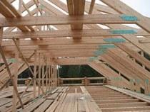 ремонт, строительство крыш в Мысках