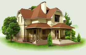 Строительство частных домов, , коттеджей в Мысках. Строительные и отделочные работы в Мысках и пригороде