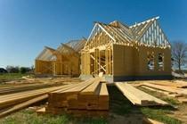 Каркасное строительство в Мысках. Нами выполняется каркасное строительство в городе Мыски и пригороде