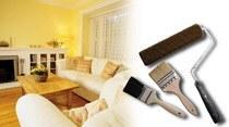 Косметический ремонт квартир и офисов в Мысках. Нами выполняется косметический ремонт квартир и офисов под ключ в Мысках