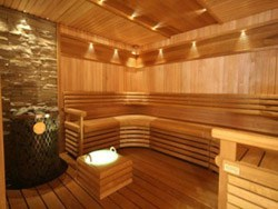 Строительство бани Мыски. Строительство бани под ключ в Мысках